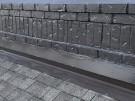 chimney-roof-repair-1