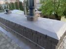 chimney-roof-repair-2