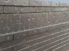 chimney-roof-repair-4