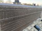 chimney-roof-repair-5