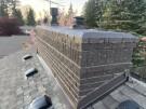 chimney-roof-repair-6