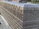 chimney-roof-repair-7