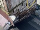 chimney-roof-repair-8