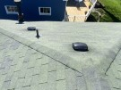 new-roof-replacement-1