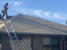 new-roof-replacement-10