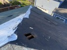 new-roof-replacement-15