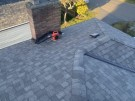 new-roof-replacement-19