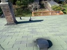 new-roof-replacement-2