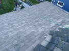 new-roof-replacement-20