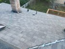 new-roof-replacement-21
