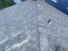 new-roof-replacement-23