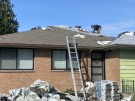 new-roof-replacement-25