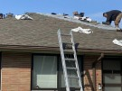 new-roof-replacement-26