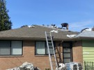 new-roof-replacement-27