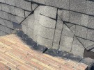 new-roof-replacement-28