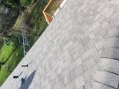 new-roof-replacement-33