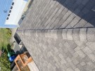 new-roof-replacement-34
