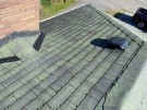new-roof-replacement-4