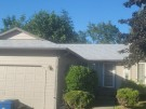 new-roof-and-house-painting-1