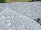 new-roof-and-house-painting-10