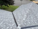 new-roof-and-house-painting-11