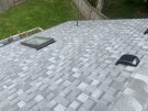 new-roof-and-house-painting-13