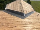 pitched-roof-with-transition-replacement-11
