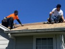 pitched-roof-with-transition-replacement-16