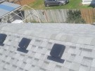 pitched-roof-with-transition-replacement-26