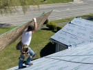 pitched-roof-with-transition-replacement-3