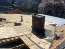pitched-roof-with-transition-replacement-6