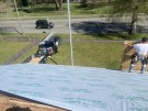pitched-roof-with-transition-replacement-7