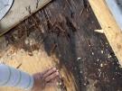 damaged-roof-repair-11