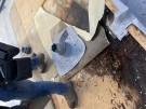 damaged-roof-repair-13