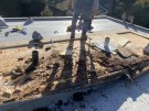 damaged-roof-repair-14