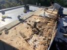 damaged-roof-repair-16