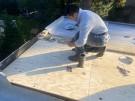 damaged-roof-repair-20