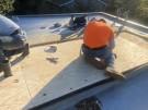 damaged-roof-repair-21