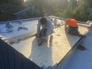 damaged-roof-repair-22