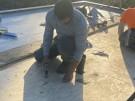 damaged-roof-repair-23