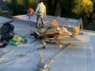 damaged-roof-repair-26