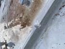damaged-roof-repair-28
