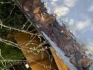 wind-damaged-roof-repair-1