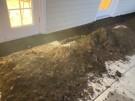 wind-damaged-roof-repair-11