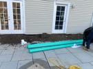 wind-damaged-roof-repair-13
