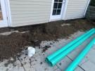 wind-damaged-roof-repair-14