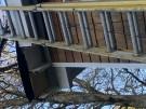 wind-damaged-roof-repair-15