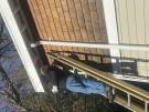 wind-damaged-roof-repair-17