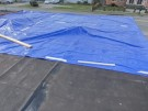 torch-down-membrane-roof-1