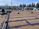 torch-down-membrane-roof-16